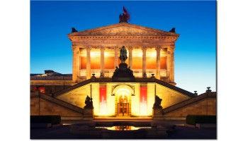 Berlin-Alte-Nationalgalerie