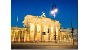 Berlin-Brandenburger-Tor 2