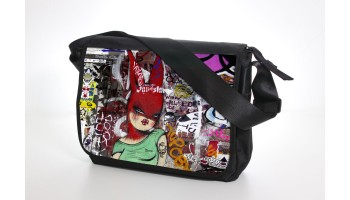 Laptoptasche 004