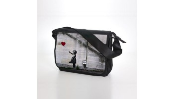 Laptoptasche 010